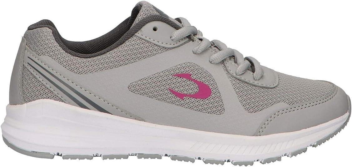 John Smith Zapatillas Deporte Restir W para Mujer: Amazon.es: Zapatos y complementos