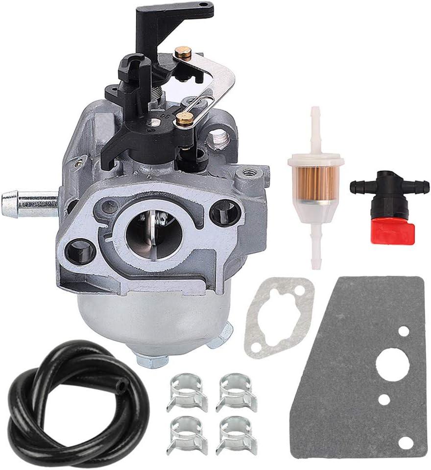Carburetor For Kohler Courage XT6 XT7 # 14 853 21-S 14 853 36-S 14 853 49-S USA