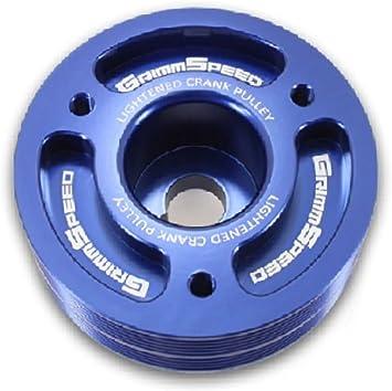 S4F06640008C 66.37mm Diameter Piston Kit Athena