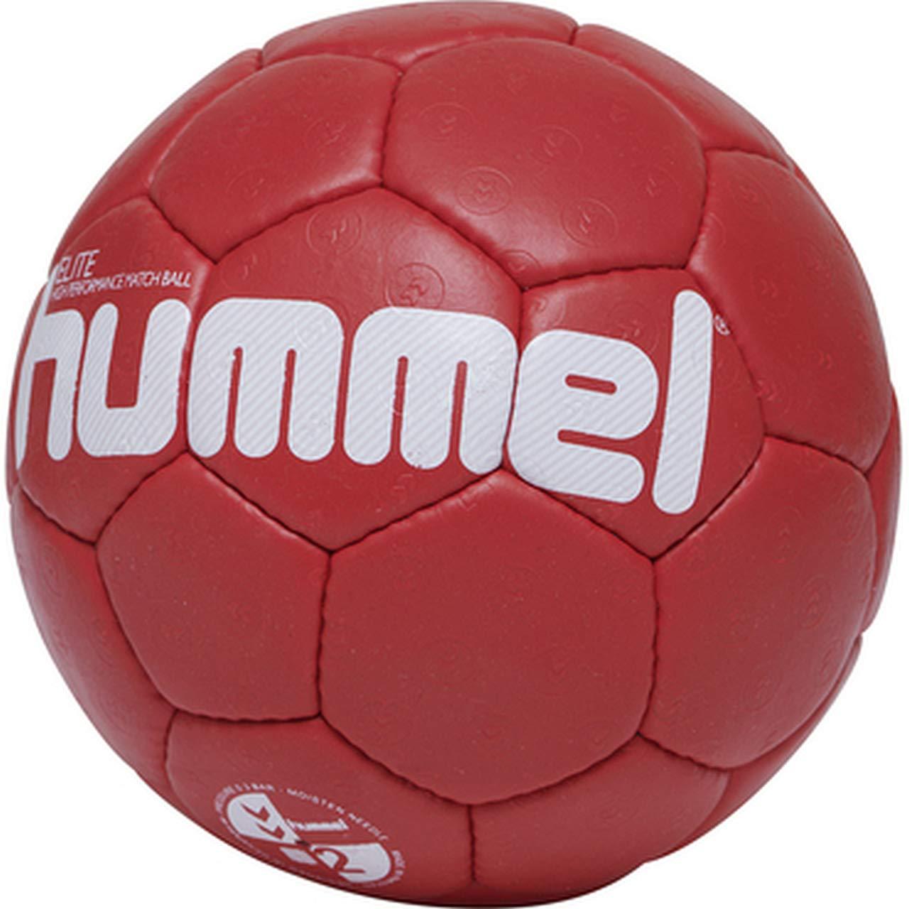 hummel Hmlelite Ball, Unisex Adulto