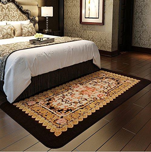 Divano moderno europeo tavolo minimalista camera da letto for Letto minimalista