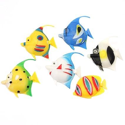 Amazon.com: 6pcs juguete educativo para niños niños bebé ...