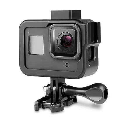 Marco estándar montaje encaja GoPro Hero 3 Carcasa Accesorios de la Cámara