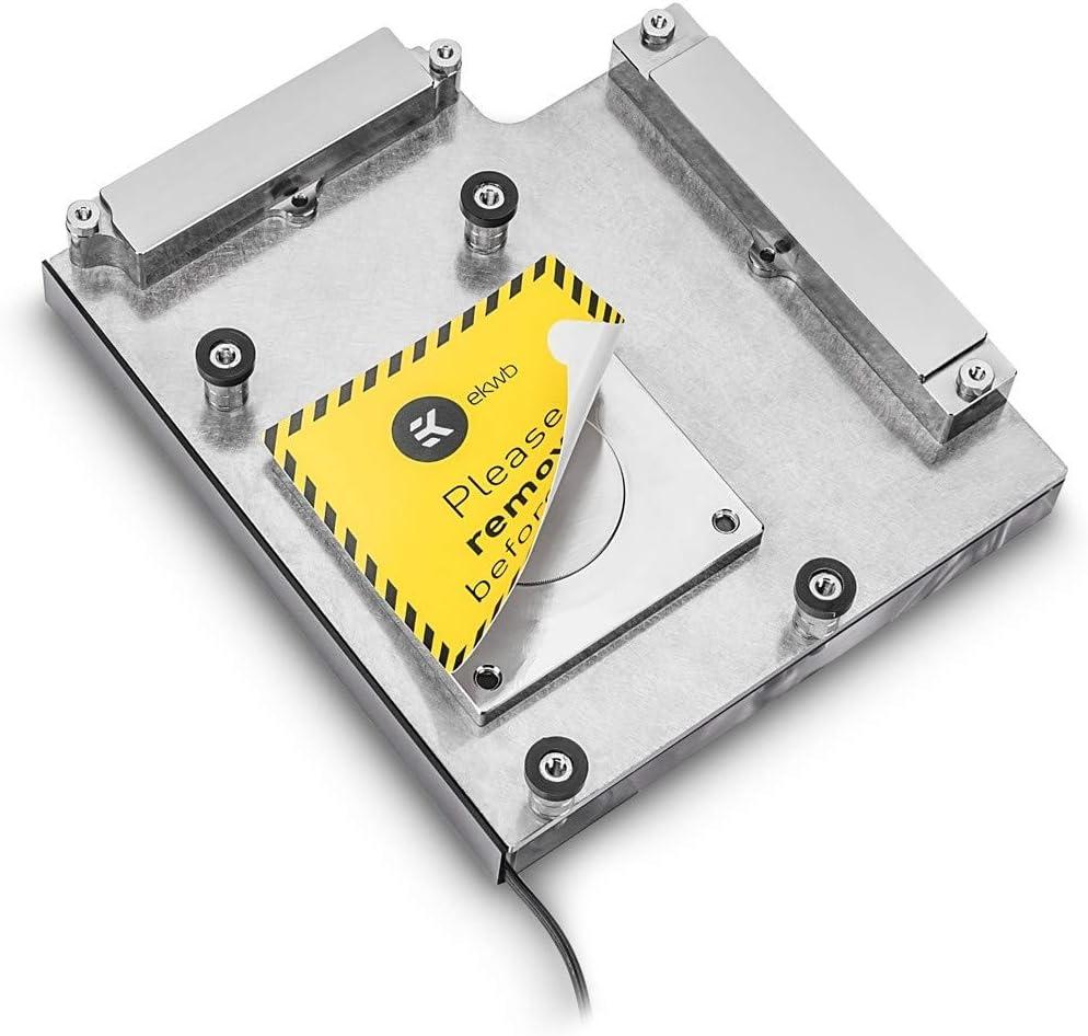 USB 2.0 External CD//DVD Drive for Compaq presario cq43-308tx