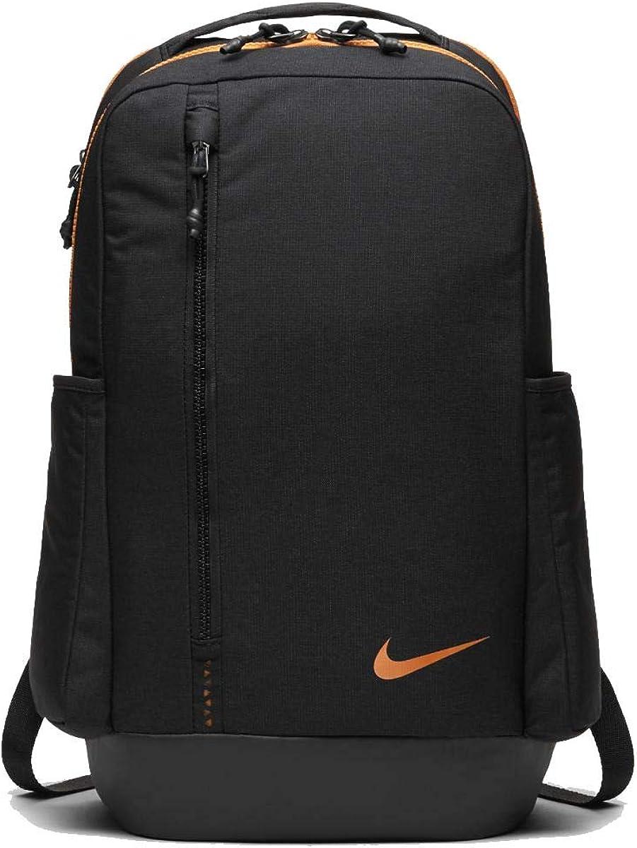 Nike Unisex Vapor Power Training Backpack