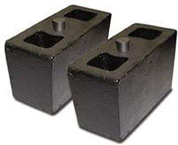 Lift Pro Comp 95-550SDB Rear Block 5.5 in
