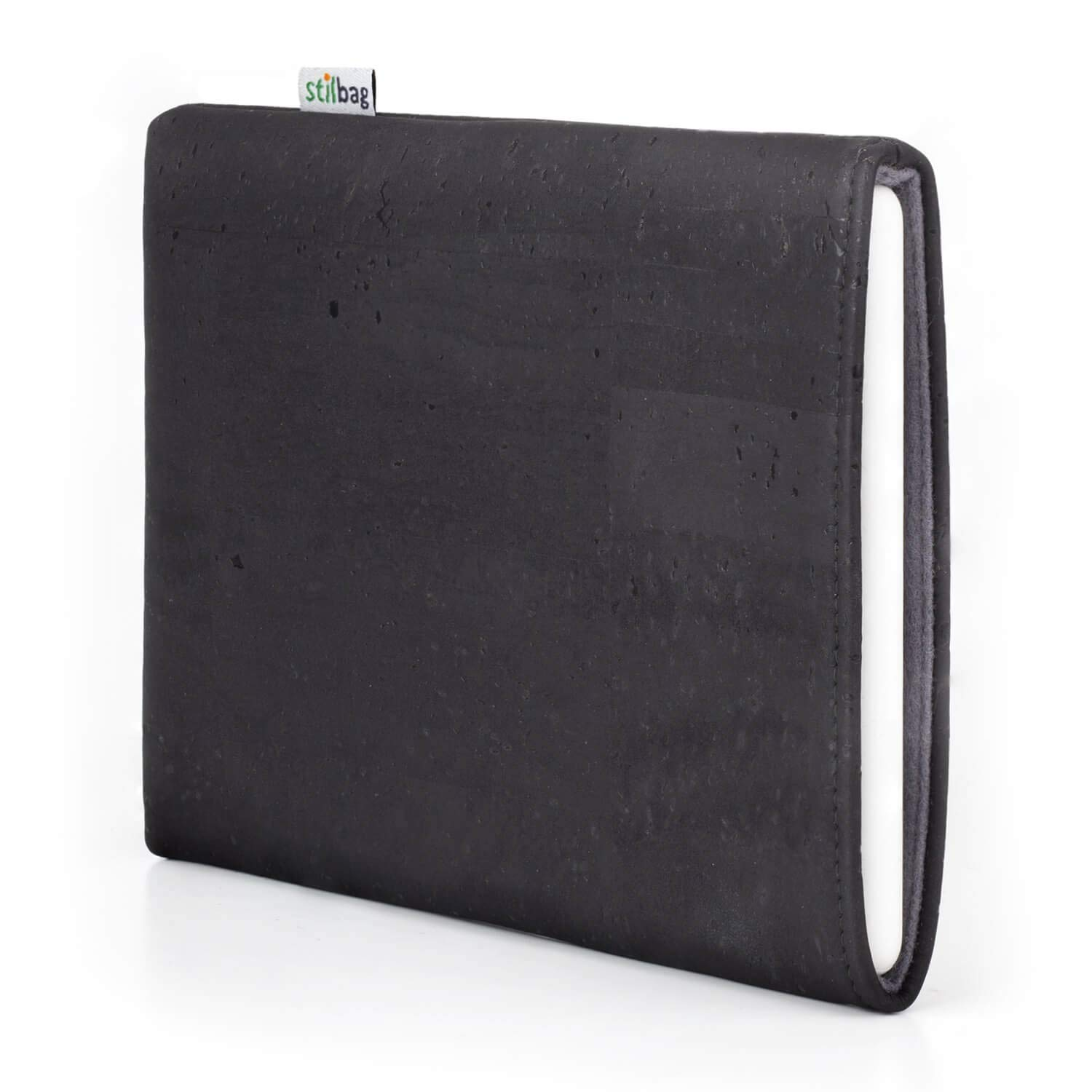Funda Stilbag eReader Vigo para Energy Sistem eReader Screenlight ...