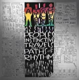 People's Instinctive Travels and the Paths of Rhythm (25th Anniversary Edition) (Vinyl)