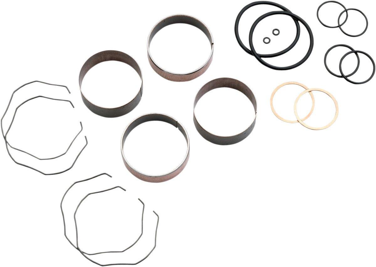 All Balls Fork Bushing Kit Honda VT600C Shadow 88-07, VT600CD 93-07, 38-6100