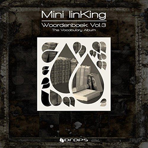 Von Dike Van Dijk (Original Mix)
