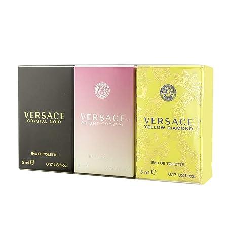 Tory Burch Eau de Parfum Spray Collection 1 oz