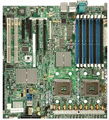 ATI ES1000 ONBOARD DRIVER FOR PC