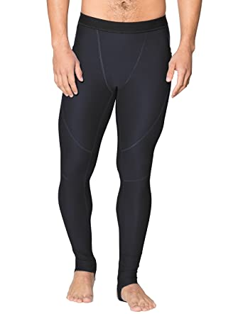 4838c67fce08b Amazon.com: Tuga Men's Snorkeling Swim Legging, UPF 50+ Sun ...