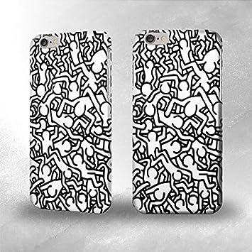coque art iphone 6