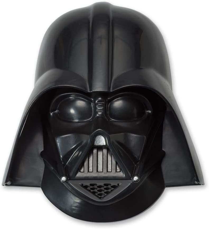 DecoPac Star Wars Darth Vader Cake Topper Set
