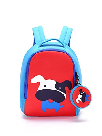 6a0f415b3bf5 Image Unavailable. Image not available for. Color  UEK Kids Backpack Uek  kids Kids School ...