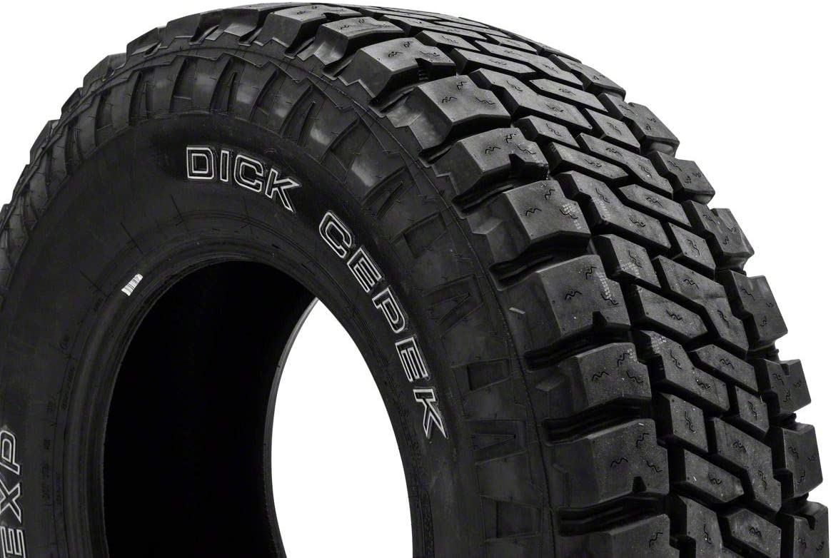 Roadmaster RM275 Commercial Tire 295//75R22.5 144//141L