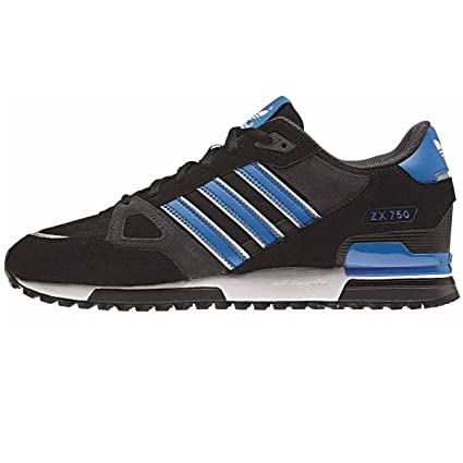 adidas originals zx 750 amazon 569faa