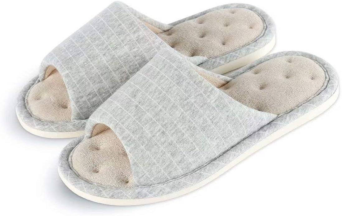 air cushion shoes https weheartit com entry 207967935 https data whicdn com