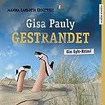 Gestrandet (Mamma Carlotta 2) | Gisa Pauly