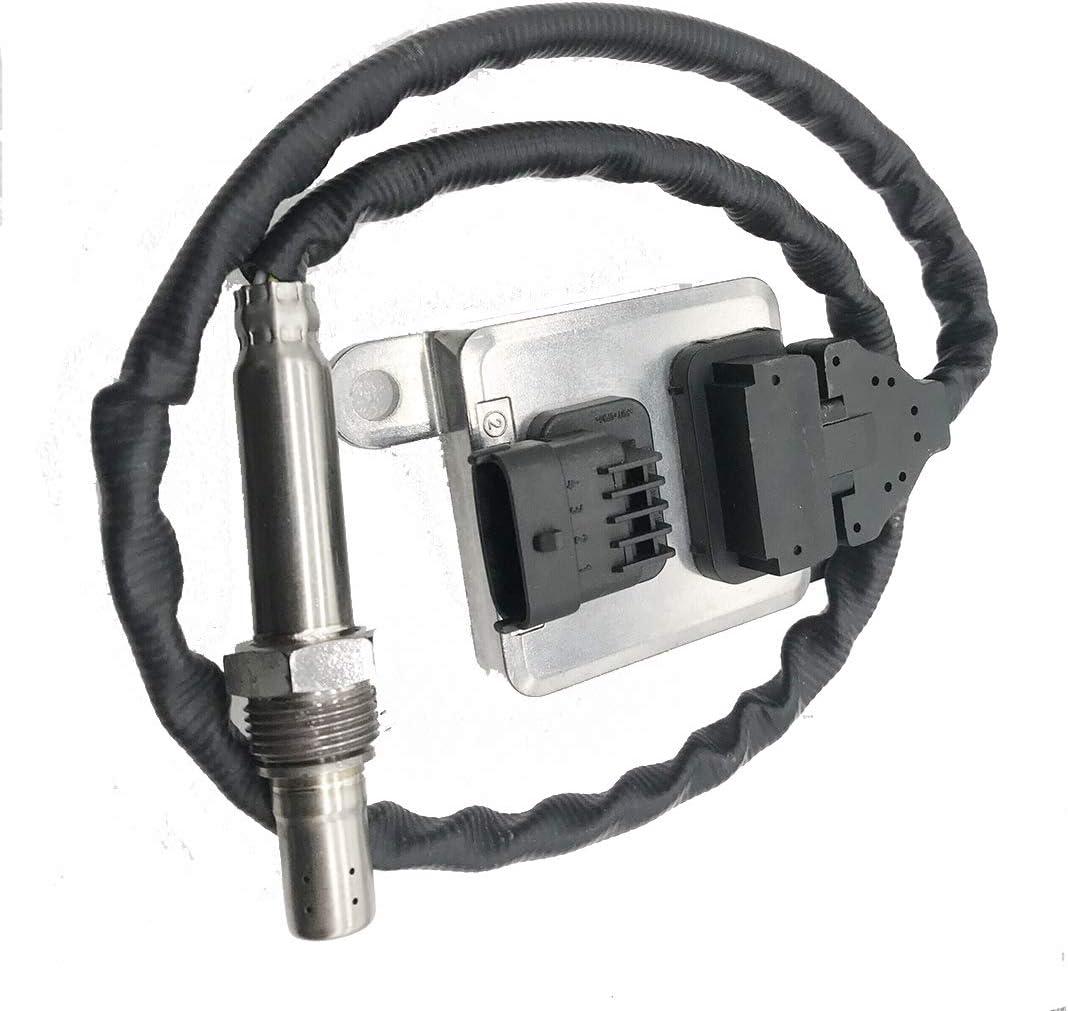 Dorman 904-6030 Nitrogen Oxide NOx Sensor