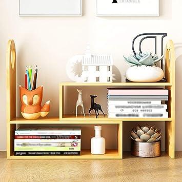 Xqy Home Schlafzimmer Bucherregal Bucherregal Einfache Tabelle