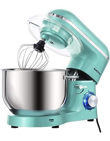 Amazon.com: Stand Mixers: Home & Kitchen