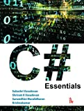 img - for C# Essentials book / textbook / text book