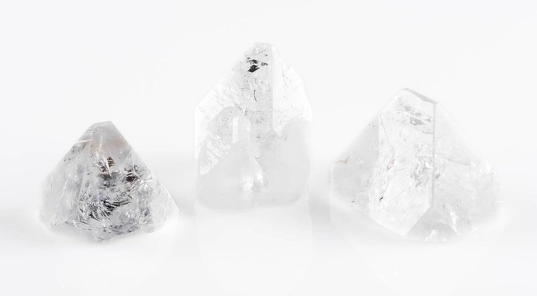 Rough Amazonite Stones 1 lb Lot Zentron™ Crystals