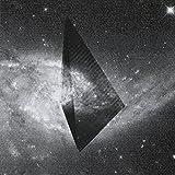 Flying Lotus: Reset EP