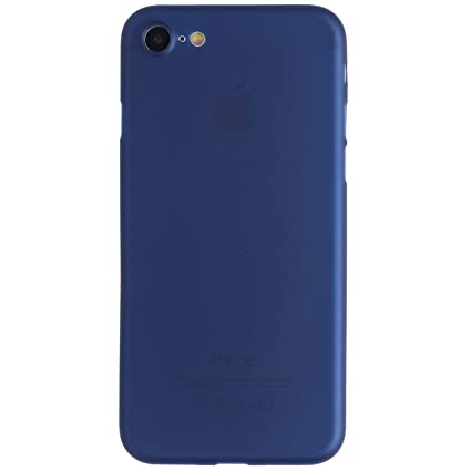 navy blue iphone 7 case
