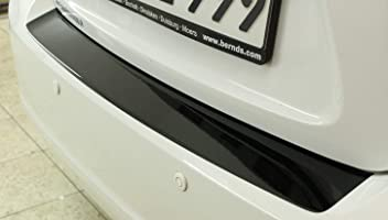 Einstiegsleisten Lackschutzfolie Schutzfolie auto Folie Transparent T/üreinstiege Einstiege VS-Sport 2095