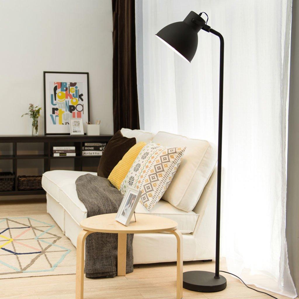 Charming Stehlampe Leselampe Auge Studie Schlafzimmer Wohnzimmer Minimalistisch  Moderne Kreative Lampe LED Stehend: Amazon.de: Beleuchtung Ideas