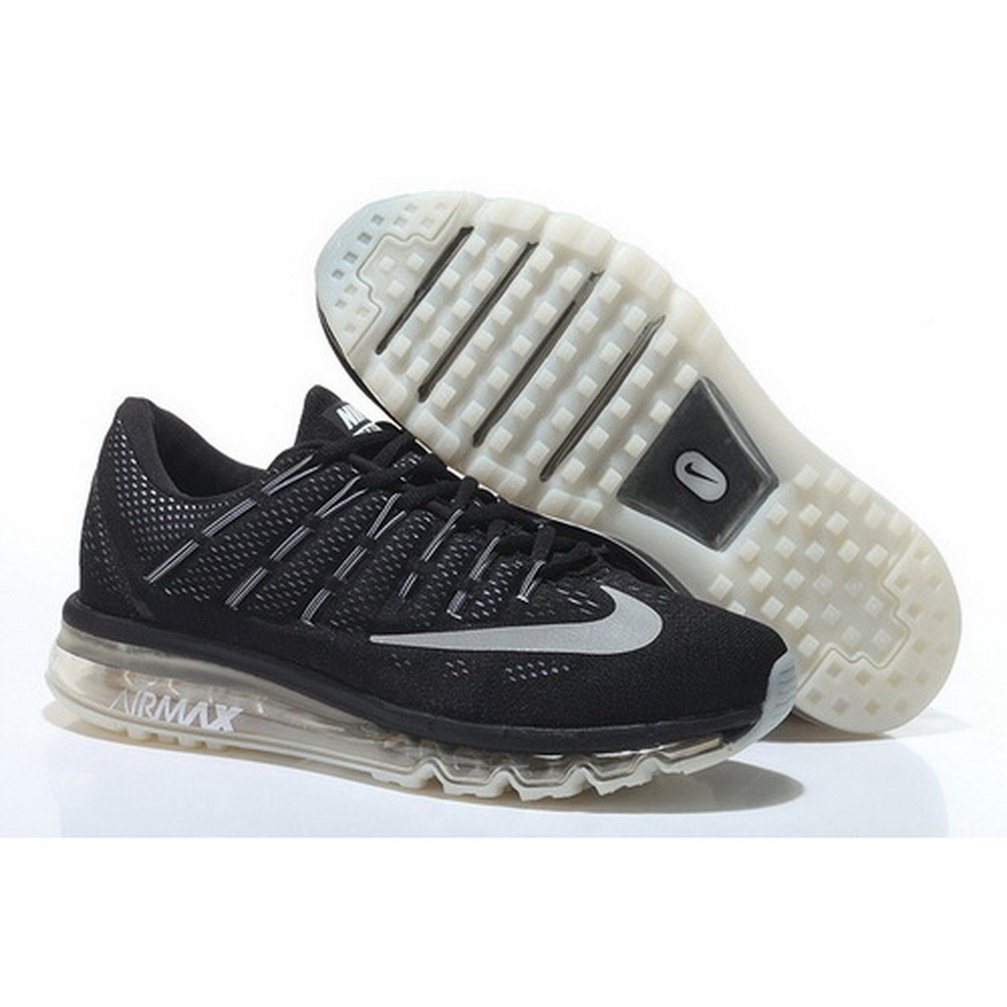 best service c0a57 db84e NIKE AIR MAX 2015 Men s Sports running shoes EUR40-44 FV3000-9004-43,  Action Sports - Amazon Canada