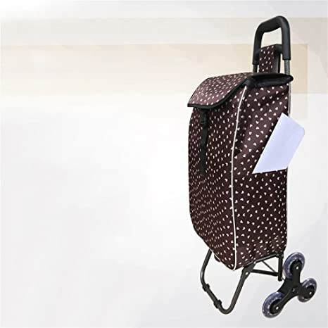 Ali Lamps@ Viaje de compras Carro de mano Carro de compras ...