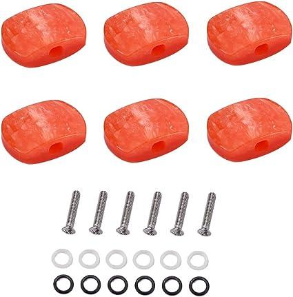 082 2er Pack Zweiseitiger Autositz Kopfband f/ür Kinder Autositz Relief Kopf St/ützband mit verstellbaren G/ürtel Nackenentlastung Spiel ist aus Game Over