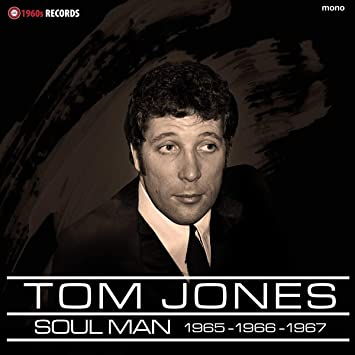 Soul Man (Bbc Sessions 1965-1967)