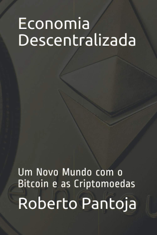 economia bitcoin