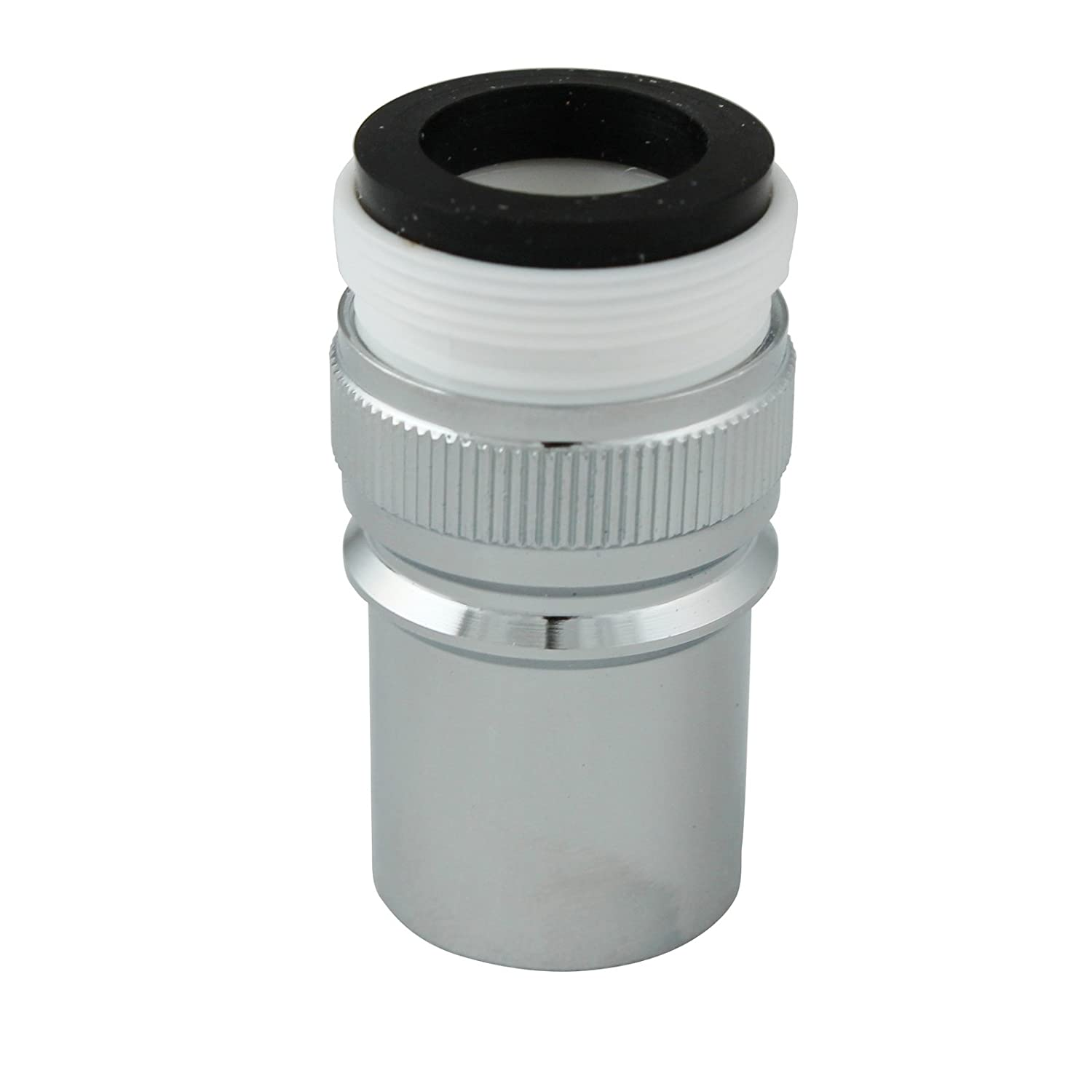 Plumb Pak PP800-11LF Faucet Aerator For Large Diameter Dishwasher, Lead Free,