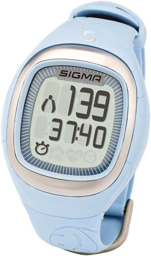 Sigma Sport 28500 Puls Computer Onyx Balance