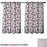 Best Camera For Bird Photographies - Bicycle Home Patio Outdoor Curtain Teenager Girls Hipster Review