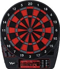 Viper Specter Electronic Dartboard