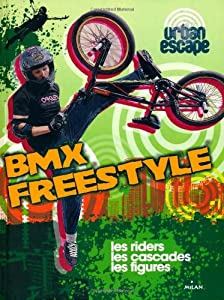 "Afficher ""BMX freestyle"""