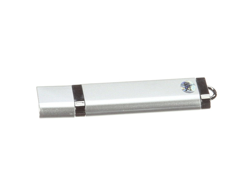 Manitowoc USB Flash Drive