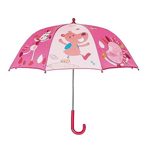 LILLIPUTIENS Paraguas Louise