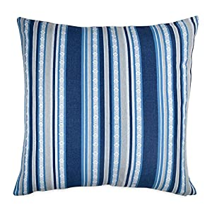 61aTSfwQxTL._SS300_ 100+ Coastal Throw Pillows & Beach Throw Pillows