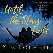 Until the Stars Fade: A Love at First Sight Novella
