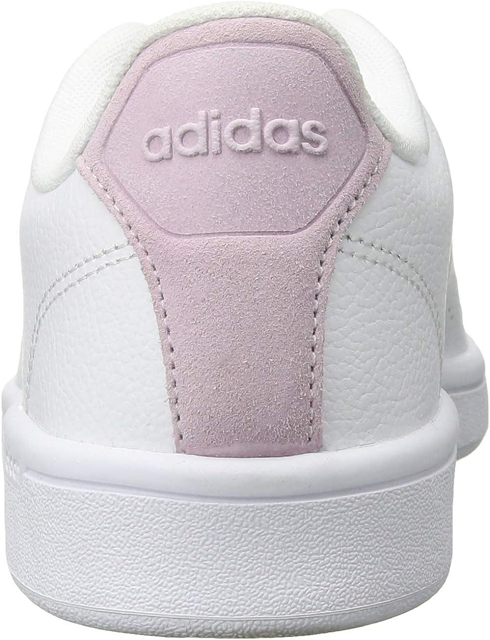 adidas Damen Cf Advantage Cl Turnschuh