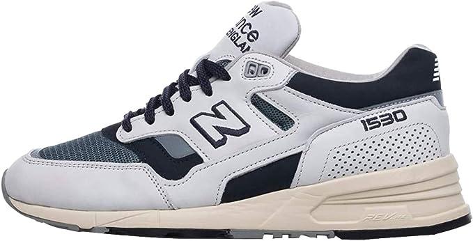New Balance 1530 Sneakers, Mens