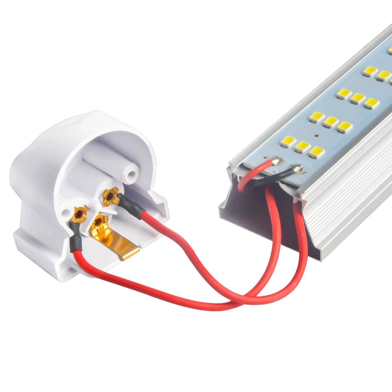 Wiring Basement Lights In Series